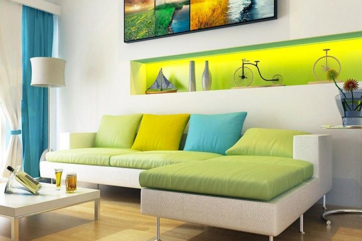 ideias de interiores decoracao de interiores lda:de interiores. Ideias de cores para decorar a tua casa. Tendências de
