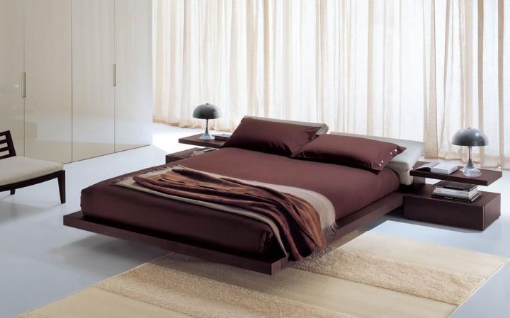 decoracao de interiores quartos de dormir: no design de quartos e dormitórios. Decoração de interiores