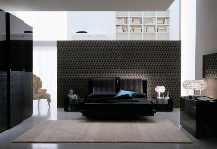 decoracao de interiores tendencias : decoracao de interiores tendencias: Tendências na decoração de interiores. Decoração de interiores