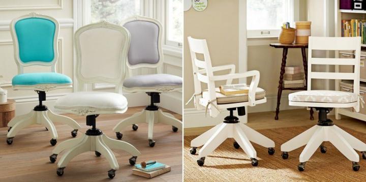 decoracao de interiores para escritorios : decoracao de interiores para escritorios:Estilo de decoração barroca para o teu lar. Sugestões e ideias para