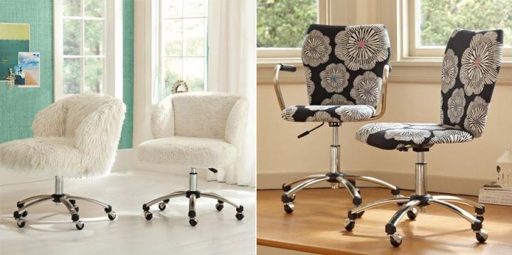 Cadeiras para a decora o da tua casa cadeiras e m veis for Escritorios de estilo nuevos