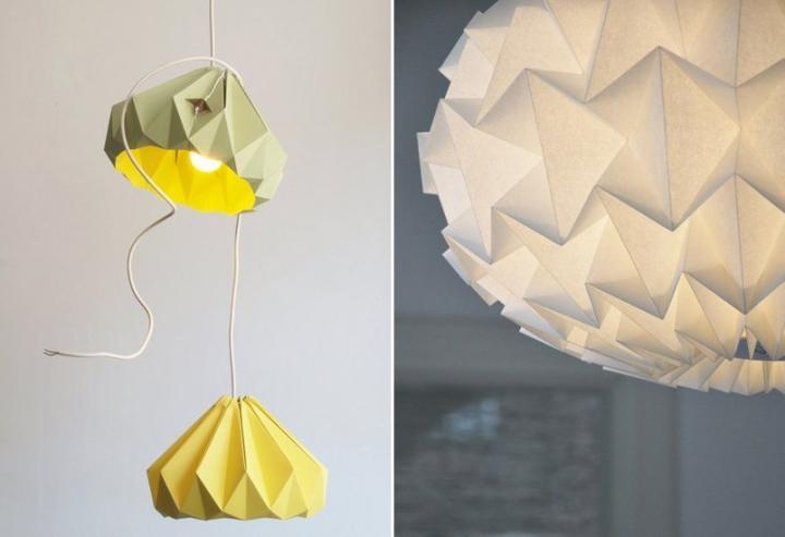 dos diferentes estilos de decorau00e7u00e3o: decorau00e7u00e3o clu00e1ssica, moderna ...