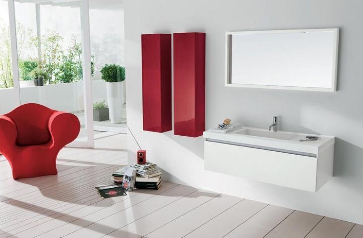 Decora o moderna sugest es e ideias para conseguir uma for Objetos de decoracion modernos