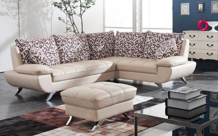 ideias e nao só decoracao de interiores:Ideias para a decoração da casa. Sugestões para decorar a tua casa