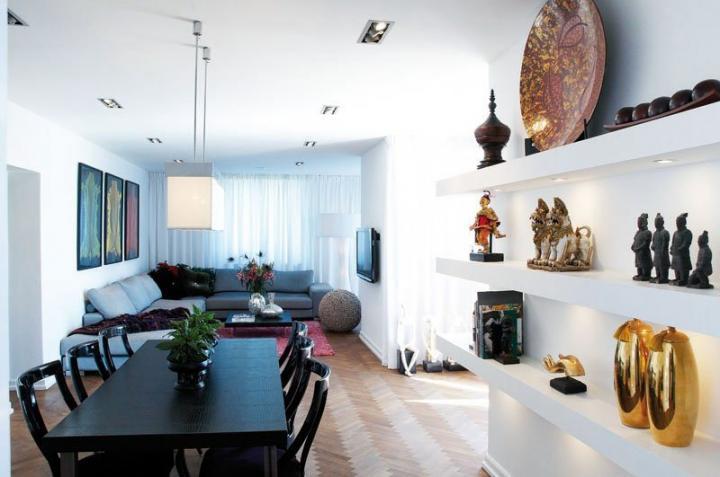 decoracao de interiores estilo oriental:Decoração oriental. Estilo de decoração oriental para a tua casa