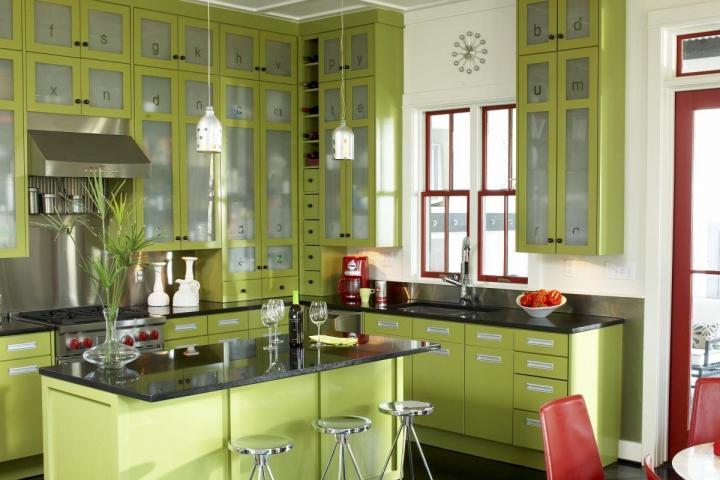decora o de cozinhas ideias para decorar a cozinha tend ncias no