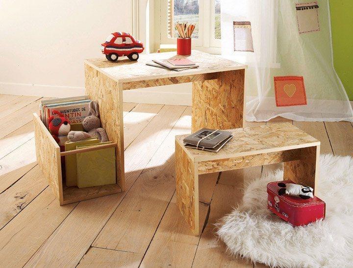 decoracao de interiores casas de madeira:Ideias para a decoração da casa. Sugestões para decorar a tua casa