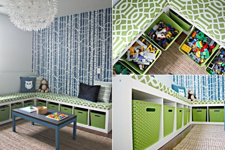 decoracao de interiores de quarto infantilQuinta, 31 de Maio de 2012