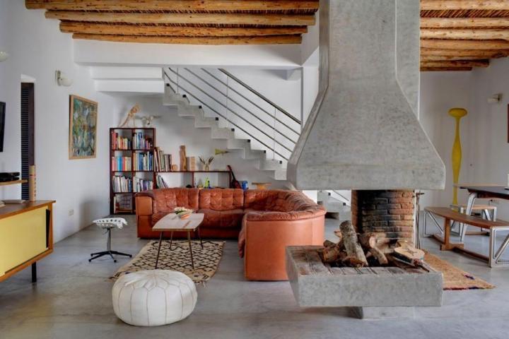 decoracao de interiores estilo marroquino : decoracao de interiores estilo marroquino:Adorei as imagens que encontrei desta casa e quis compartilhar com
