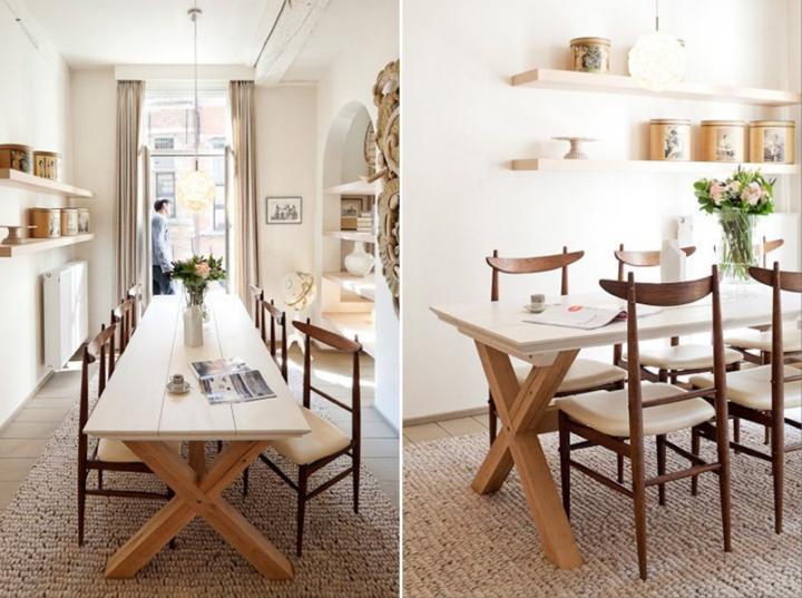 decoracao de interiores estilo handmade: . Ideias para criar ambientes decorativos. Decoração de interiores