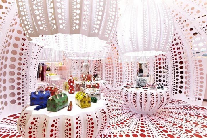 fotos de decoracao de interiores de lojas:Sábado, 29 de Setembro de 2012