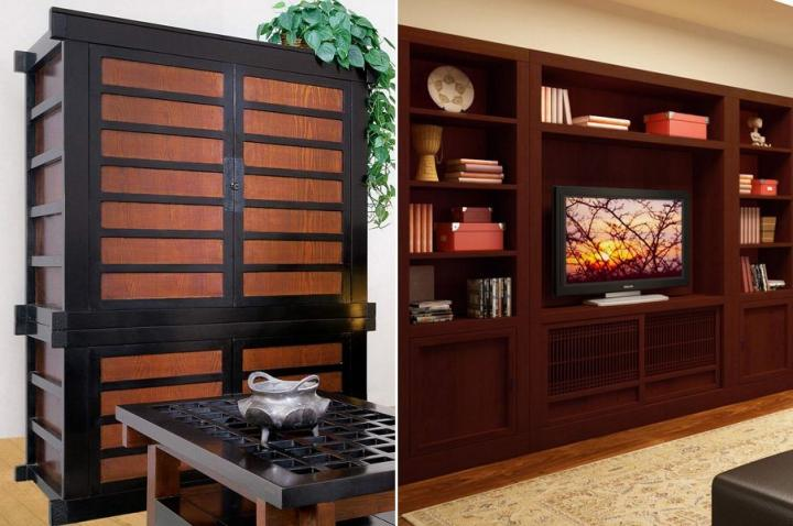 decoracao de interiores estilo oriental : decoracao de interiores estilo oriental:Decoração oriental. Estilo de decoração oriental para a tua casa