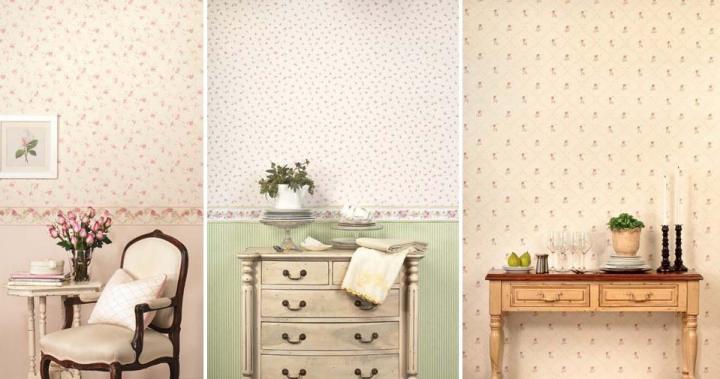 papel de parede decoracao de interiores:Papel de parede – Decoração de interiores.