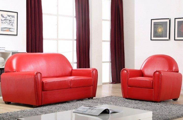 decoracao de interiores estilo vintage: de sofás e decoração de interiores. Decoração de interiores