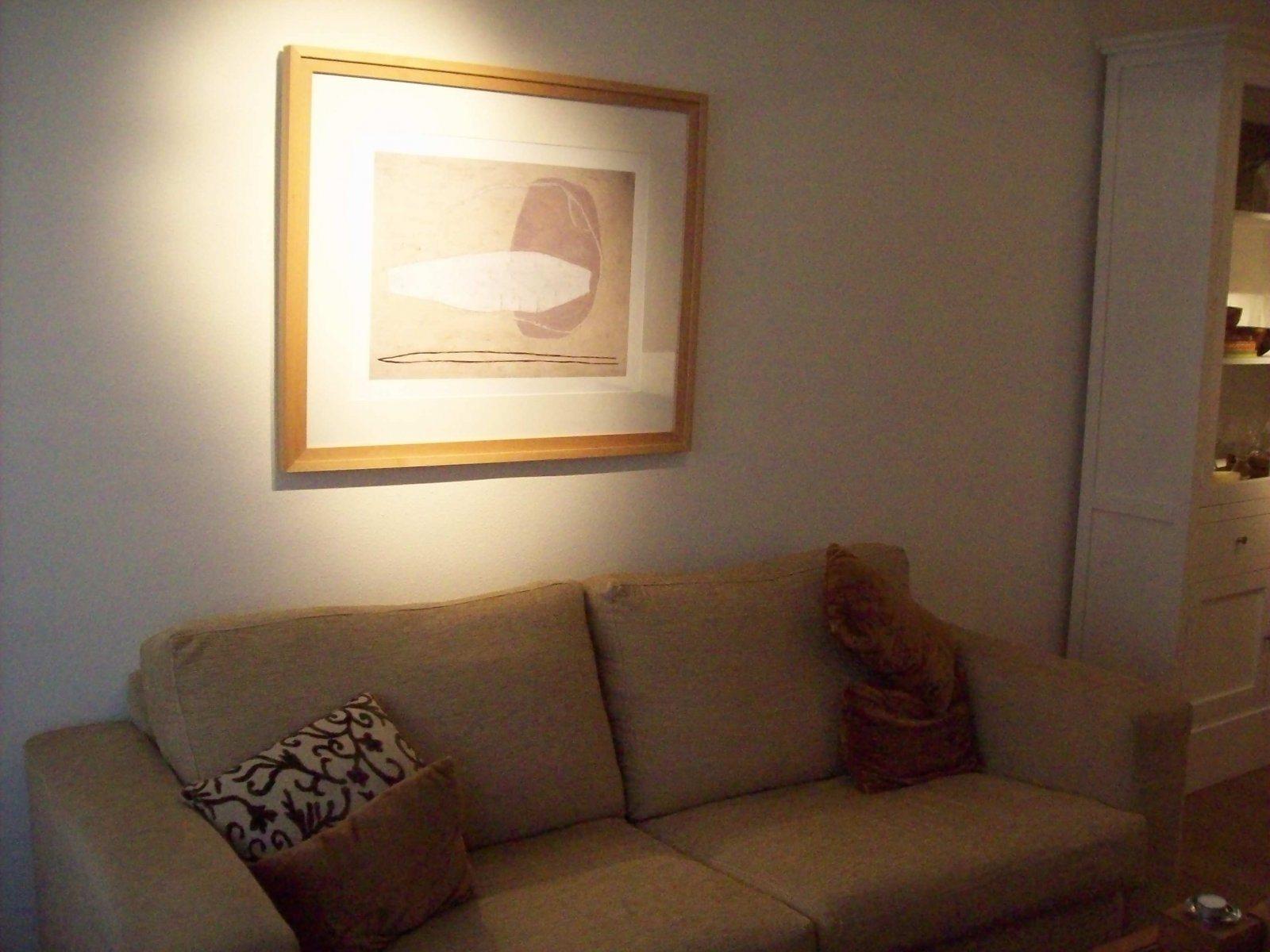 O Que É Uma Sala De Estar ~ Imagens de um projeto de decoração numa sala de estar