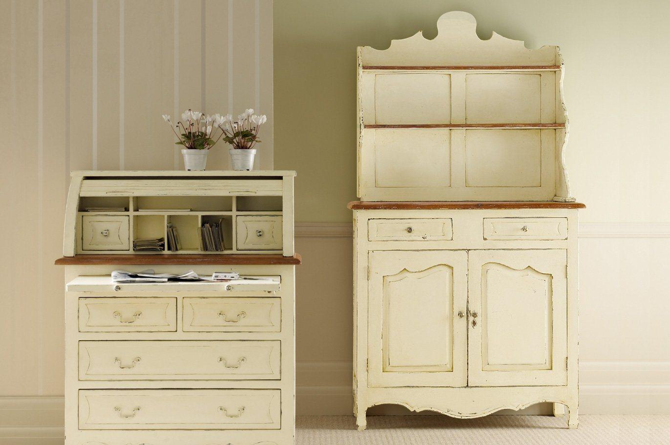móveis de cozinha de estilo inglês #684624 1372x912