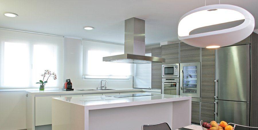 Bancadas compac para a cozinha decora o da casa - Bancadas de cocina ...