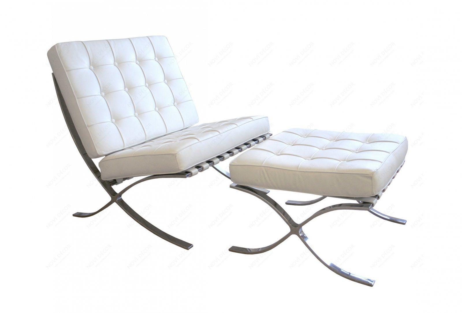 cria es que nos fazem adorar o design decora o da casa. Black Bedroom Furniture Sets. Home Design Ideas