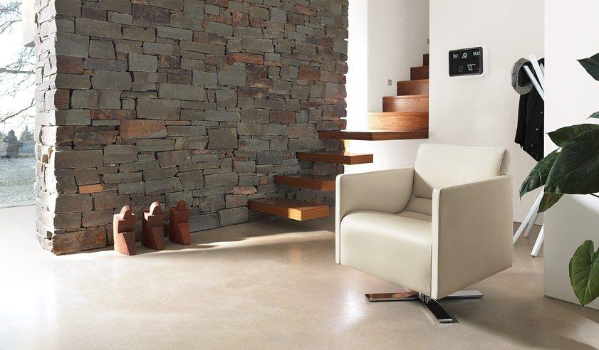 Cadeir es de design moderno cor decora o da casa for Interior design moderno e contemporaneo