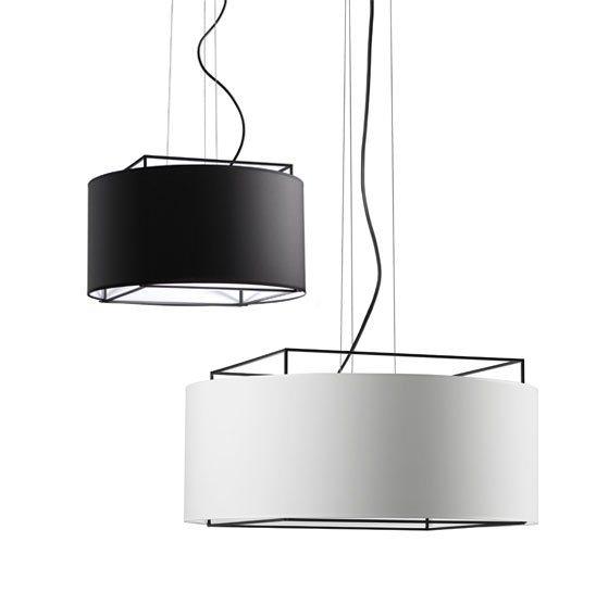 Candeeiros de teto modernos da metalarte candeeiros de - Imagenes lamparas de techo ...