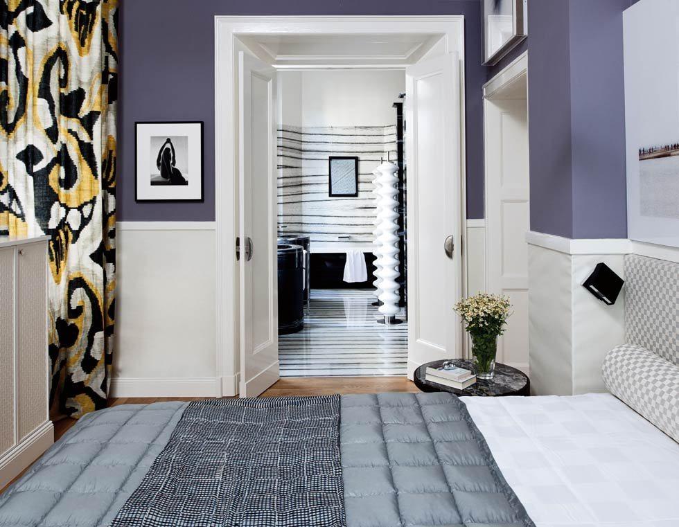 decoracao de interiores estilo classico : decoracao de interiores estilo classico:fotos de uma decoração de estilo clássico e contemporâneo