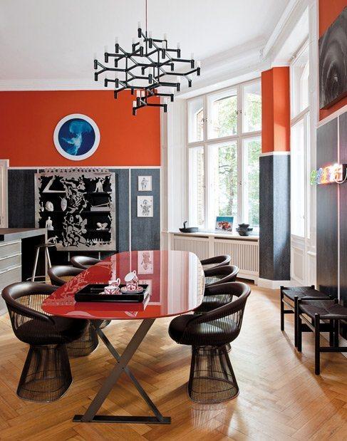 decoracao de interiores estilo classico : decoracao de interiores estilo classico:de estilo clássico e contemporâneo. Combinação perfeita de estilo
