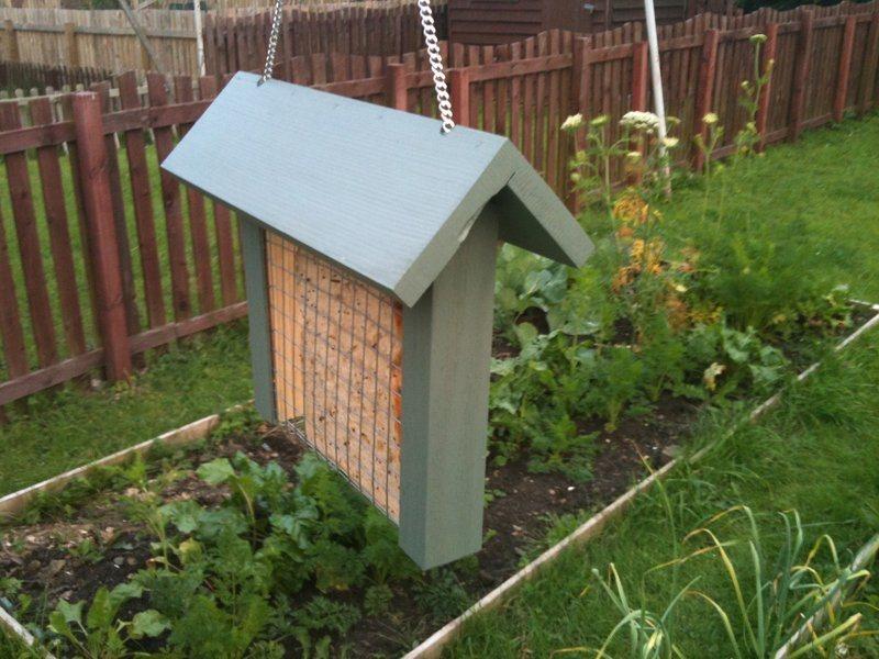 Acess rios de jardim para p ssaros decora o da casa for Accesorios de jardin