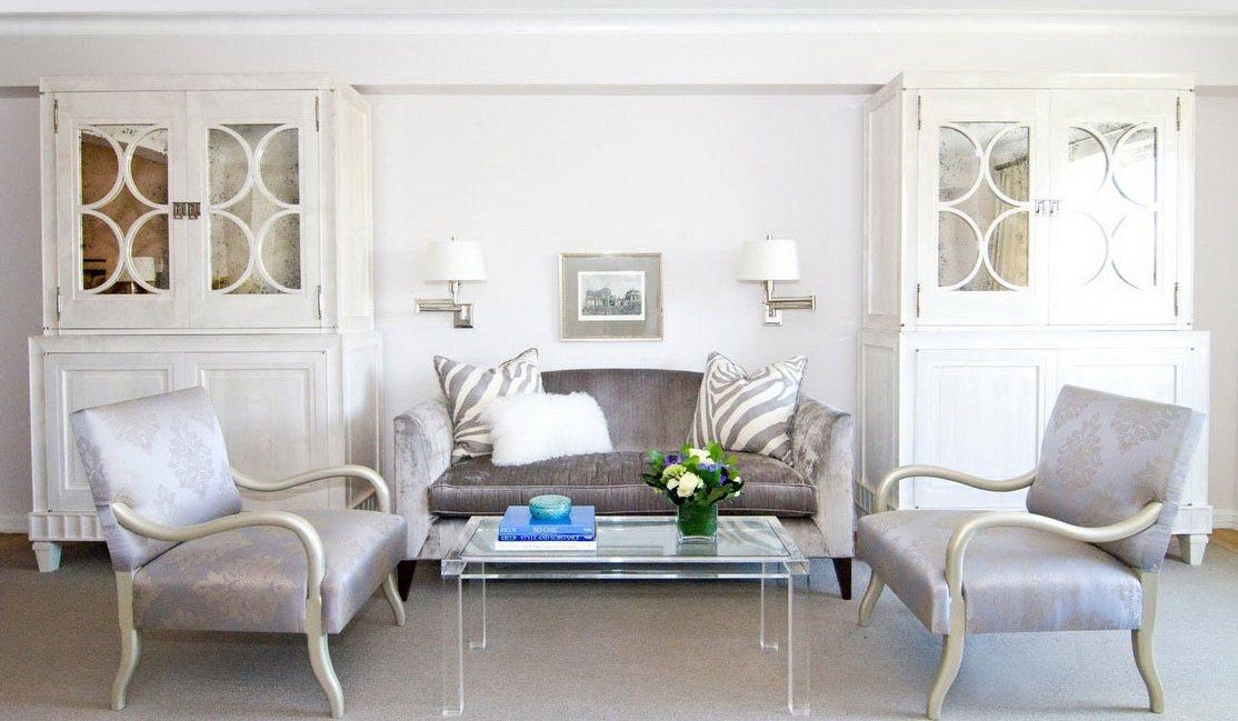 Conselhos de decoradores para as nossas casas decora o - Decoradores de casas ...