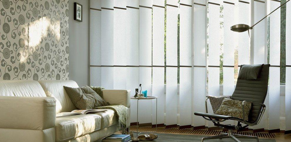 Cortinas o estores best cortinas y estores cocinas amazon - Paneles japoneses amazon ...