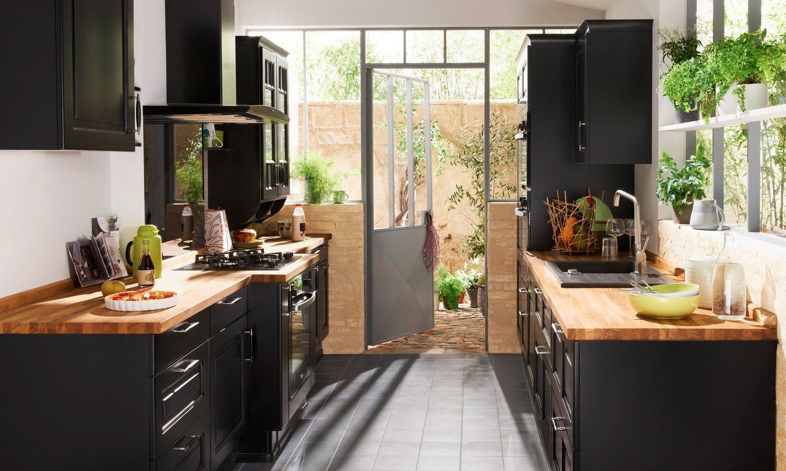 Jéssyka Marques : Qual o tipo de cozinha ideal ? #486C20 1600 960