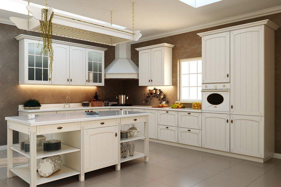 decoracao cozinha tradicional : decoracao cozinha tradicional:New Kitchen Interior Design Ideas