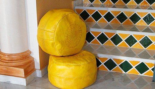 decoracao de interiores estilo oriental : decoracao de interiores estilo oriental:decoracao-arabe-um-estilo-de-decoracao-diferente-6-6.jpg