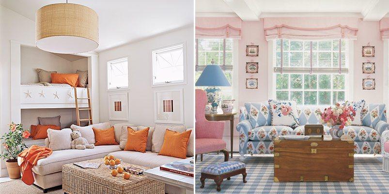 Tons past is na decora o da nossa casa decora o da casa for Catalogo cosas de casa