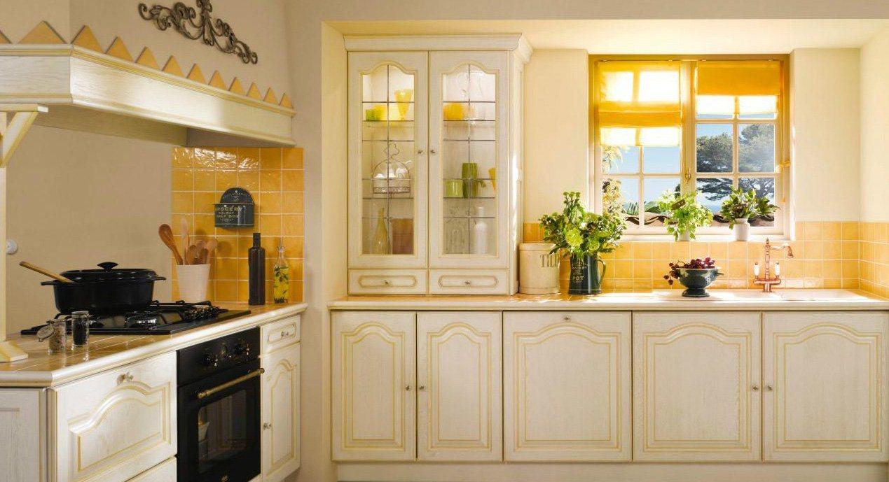 Cozinhas r sticas da conforama decora o da casa for Cocinas modernas outlet