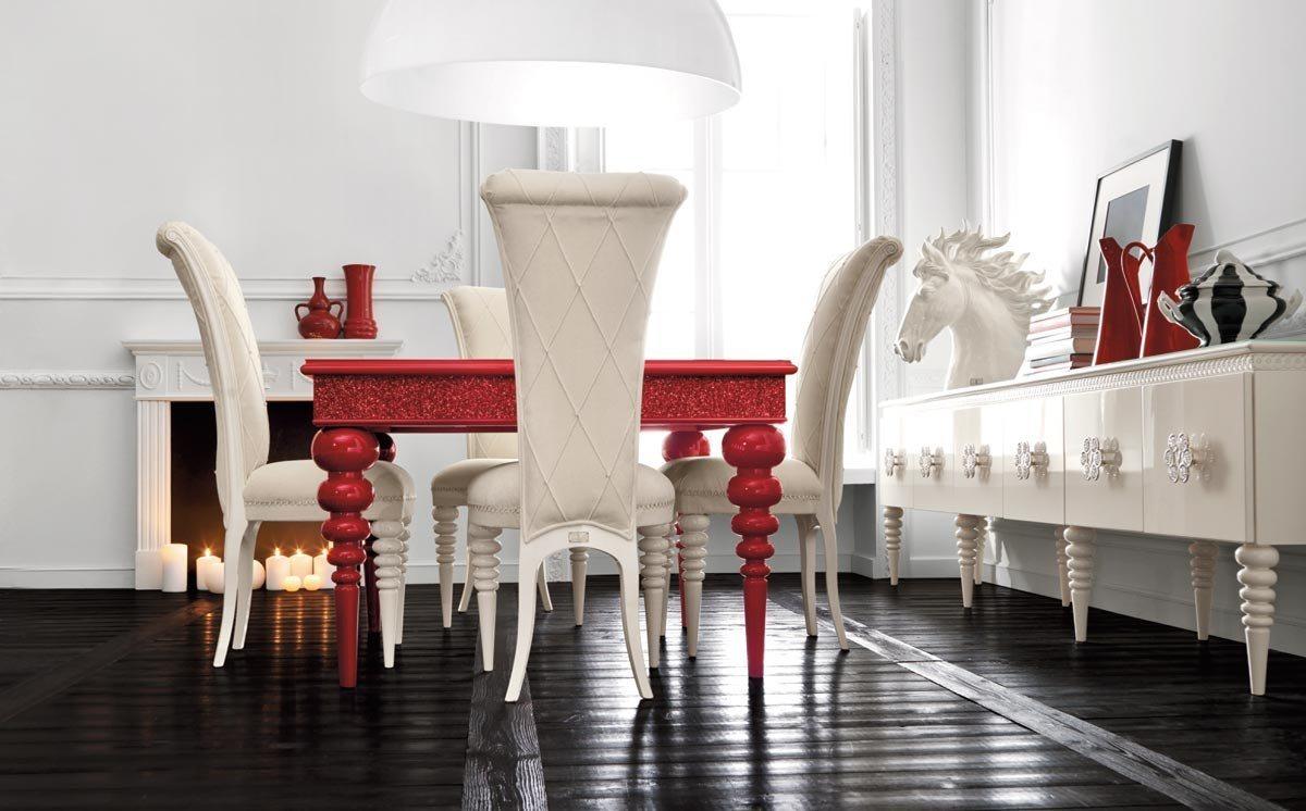decoracao de interiores estilo romântico:estilo de decoração faça o teste a seguir e descubra que estilo de