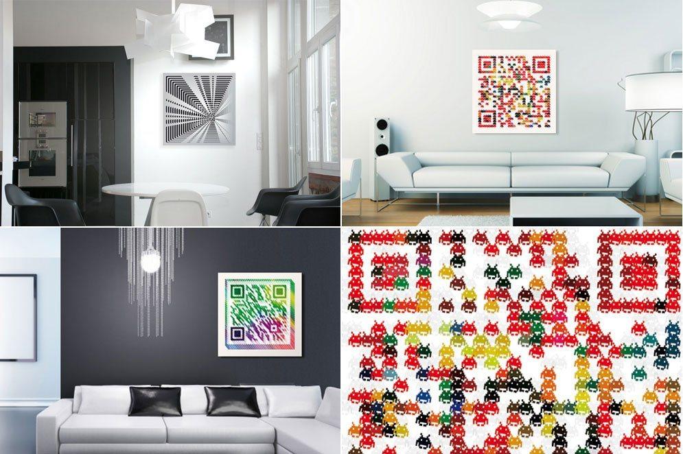 decoracao alternativa de casas : decoracao alternativa de casas: para a decoração de uma casa. Estes quadros colocados em