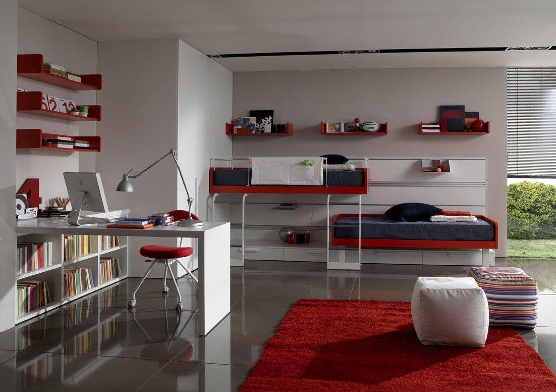 como decorar sala de estar pequena com pouco dinheiro