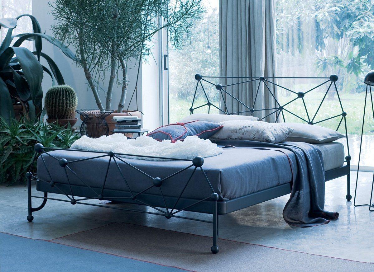 decoracao de interiores quartos de dormir:é certo é que a Astro cria uma atmosfera extraordinária no quarto