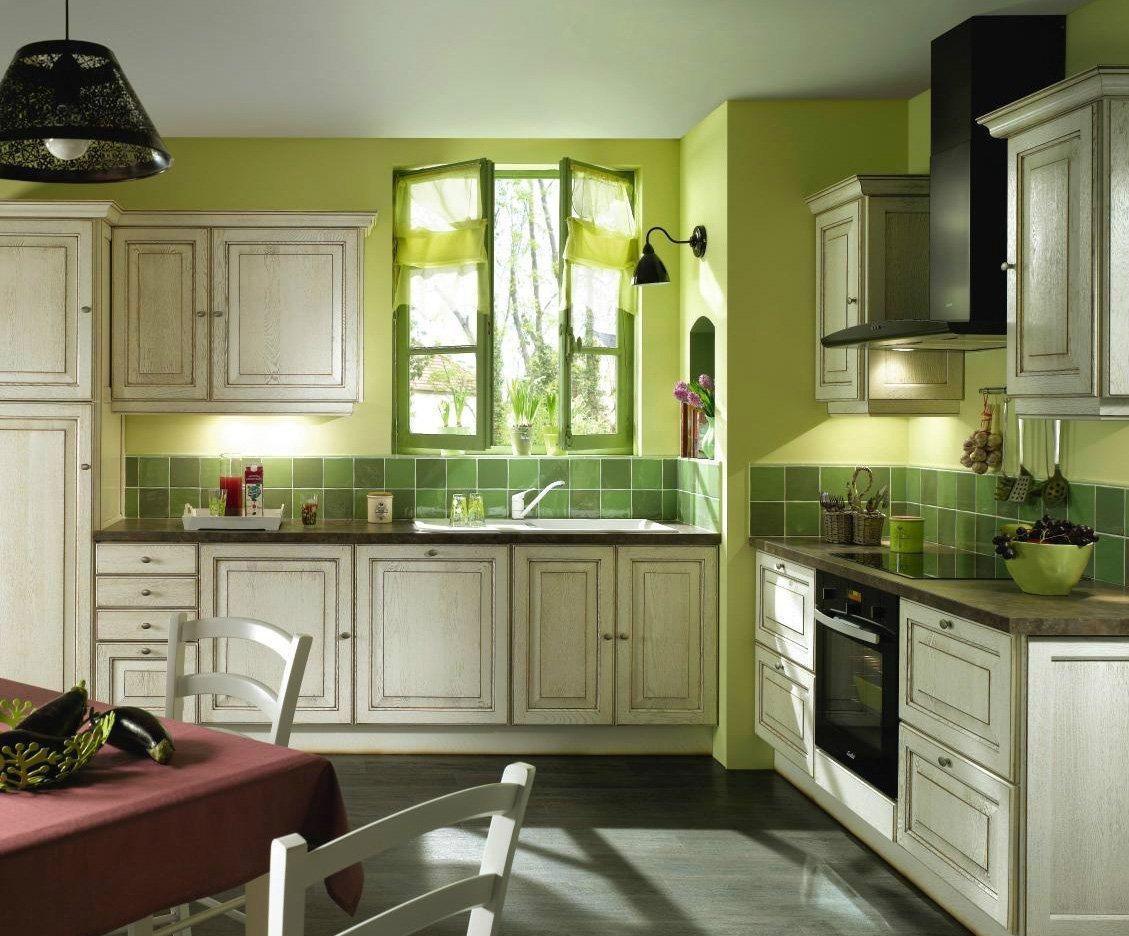 decorar cozinha rustica:Cozinhas rústicas da Conforama. Decoração da casa.