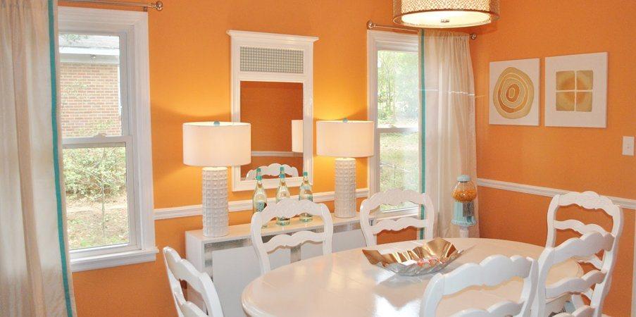 Top los mejores colores para salas wallpapers - Colores para pintar salones modernos ...