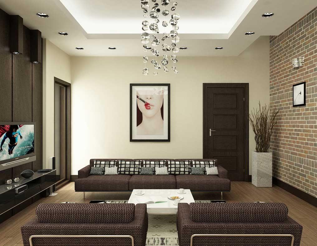 Decorar com paredes de tijoleira decora o da casa for Decorar paredes de casa