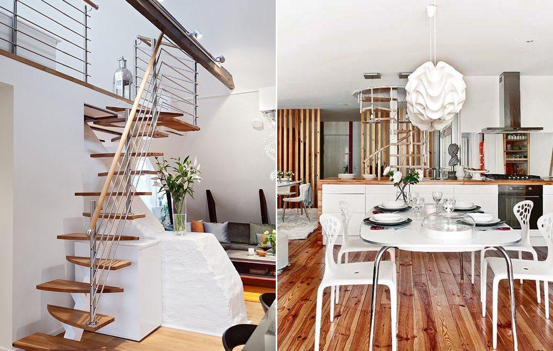 conselhos para decorar um duplex decora o da casa