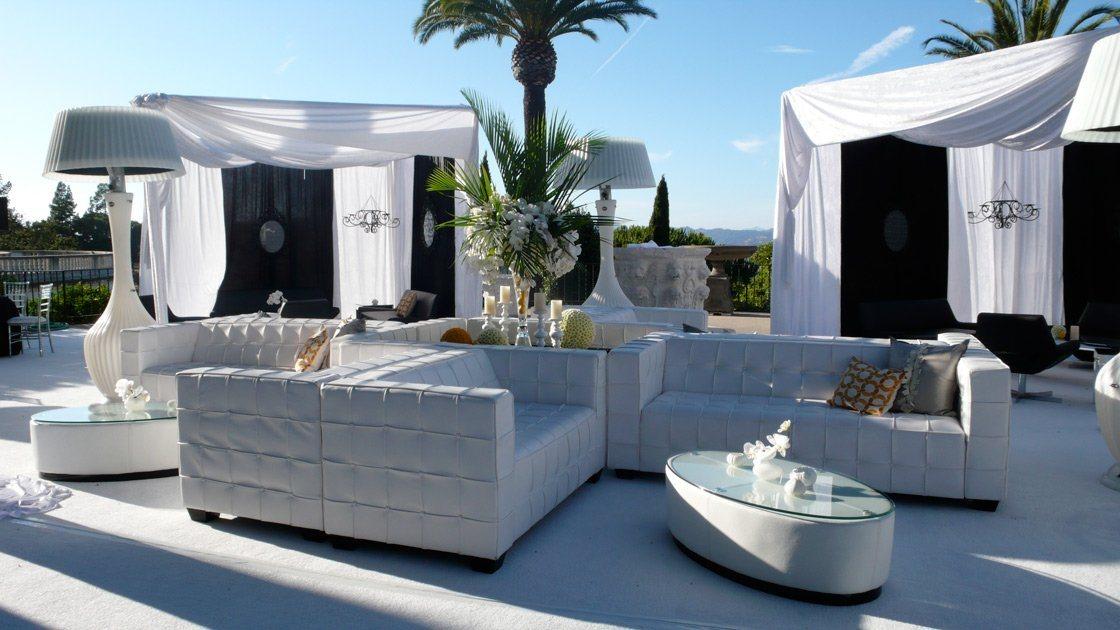 Estufas de exterior com estilo kindle living decora o da for Estufas de exterior