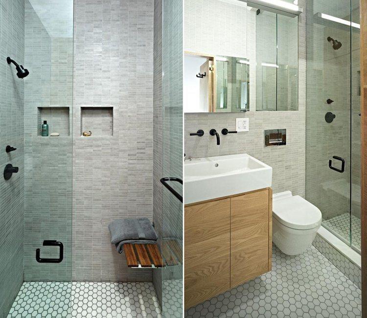 decoracao cozinha loft : decoracao cozinha loft ? Doitri.com