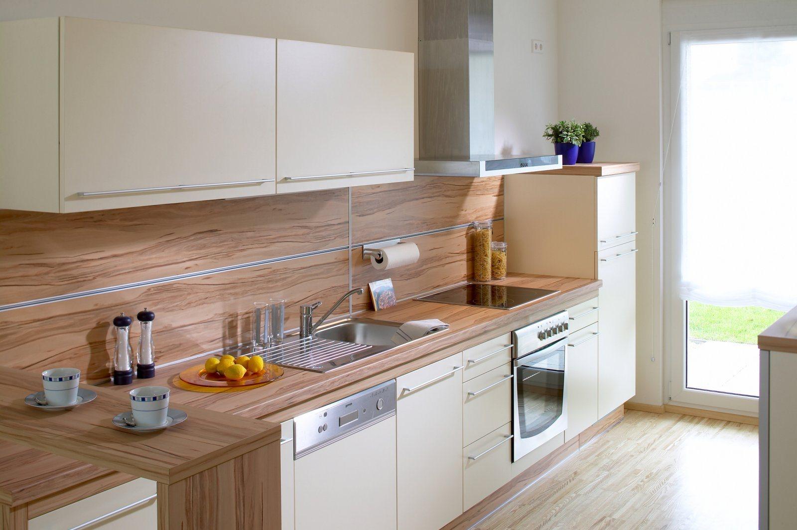 Ideias para renovar a cozinha decora o da casa for Ideas para reformar cocina alargada
