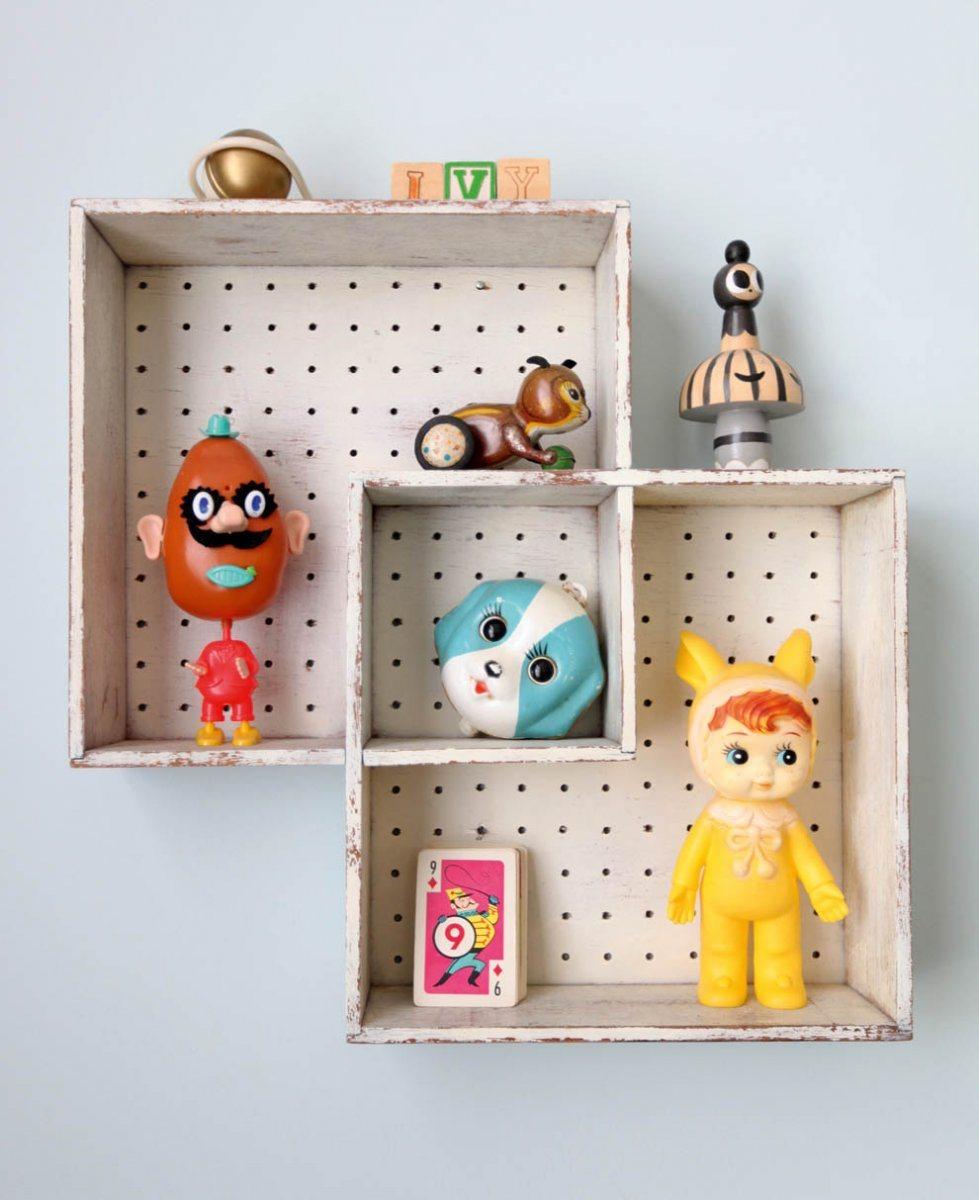 ideias de interiores decoracao de interiores lda:Galeria de fotos de uma decoração vintage. Ideias práticas para uma