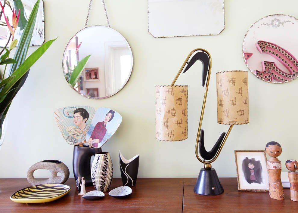 Ideias pr ticas para uma decora o vintage decora o da casa - Ideas para el hogar decoracion ...