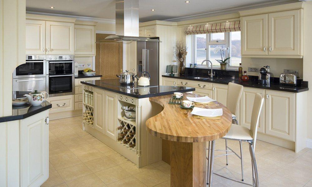 decoracao na cozinha: na cozinha te serão muito úteis.Ppara além de dar um estilo muito