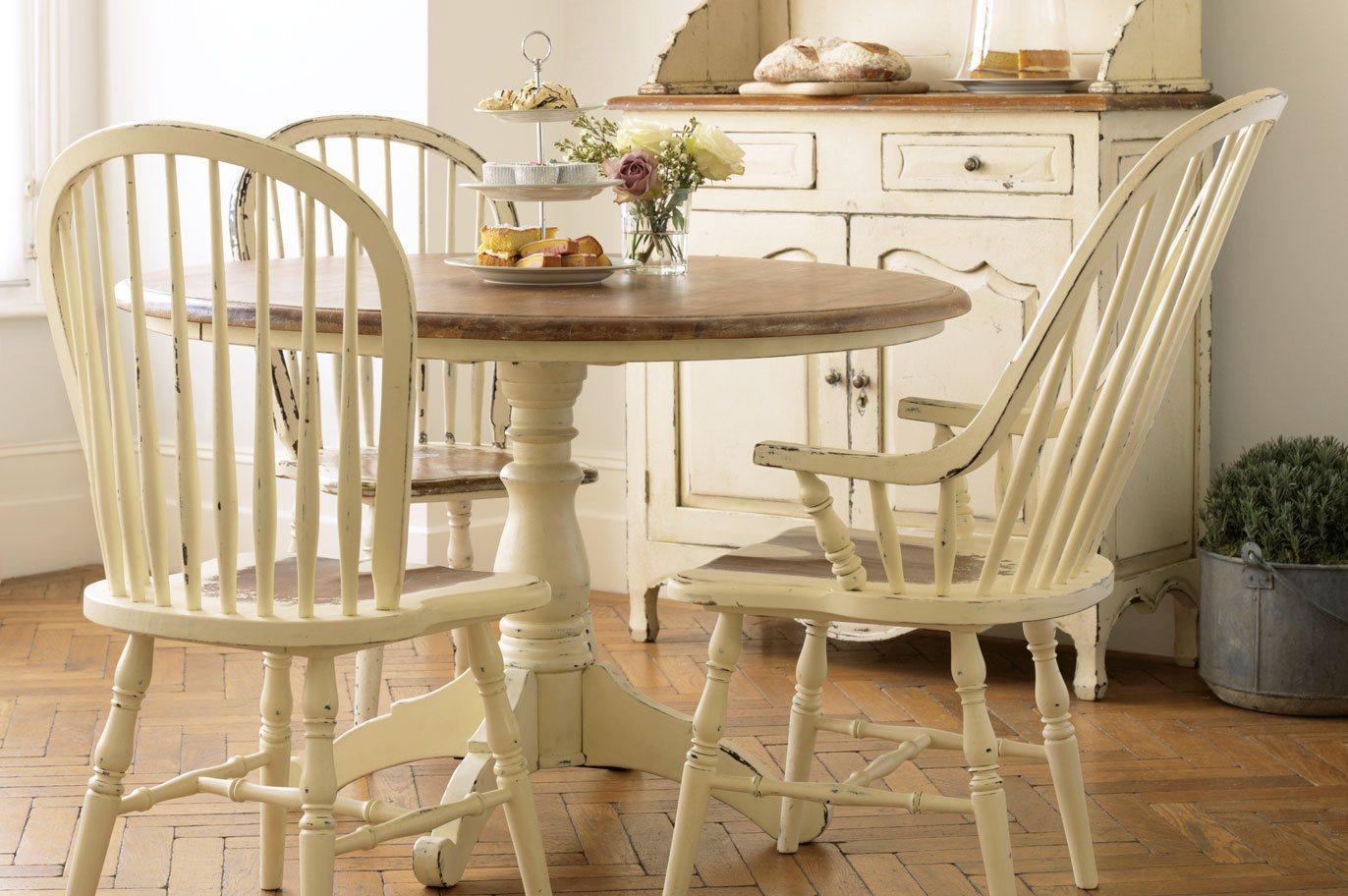 de escolher uma mesa e umas cadeiras de cozinha peças fundamentais #A48927 1372 912