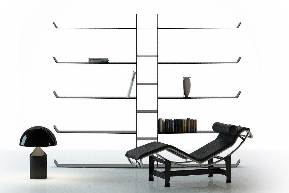 M veis contempor neos de davide anzalone mobiliario for Mobiliario contemporaneo italiano